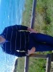 FRafael, 35  , Marinha Grande