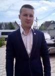 Алексей - Олонец