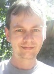 Petr, 46  , Sokolov