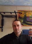 aleksandr, 40, Melitopol