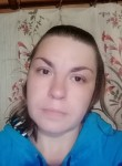 Olga, 36  , Likhoslavl
