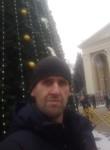 Yuriy, 45  , Marganets