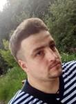 Aleksey, 32  , Golitsyno