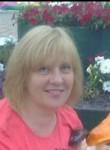 Наталі, 58  , Kobelyaky