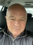 johno, 57  , Liverpool