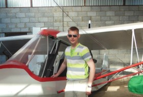 Vyacheslav, 33 - Just Me