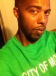 Horacew, 32  , Mobile
