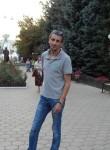 Серджио, 36 лет, Оренбург