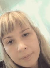 Nastena, 25, Russia, Belinskiy