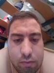 Francisco, 25  , Ecija