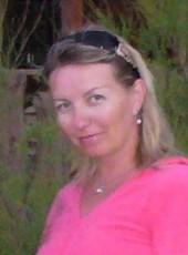 Veronika, 41, Russia, Yekaterinburg