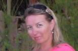 Veronika, 41 - Just Me Photography 1