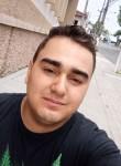 João Vitor, 21  , Orleans