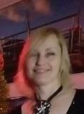 Natali, 49, Russia, Samara