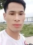 Trần, 31  , Hanoi