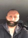 John Doe, 38, Moscow