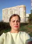 inessaskolotd932