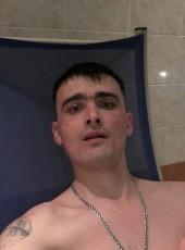 Stanislav, 30, Russia, Moscow