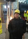Kirill, 41  , Horad Barysaw