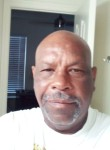 Bretton Richards, 63, Tampa