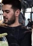 Gokhan, 26  , Istanbul
