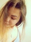 Vika, 20  , Bazarnyy Syzgan