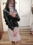Elina , 24  , Kherson