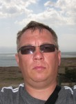 kuzma, 45  , Kashin
