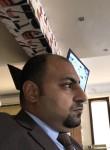 dr_romieo, 40  , Al Mahallah al Kubra