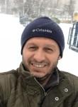 bayramdurandenizci, 38  , Helsinki