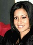 Rebecca dubey, 40  , Sofia