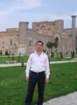 Khaydar Yunusov, 35  , Tashkent