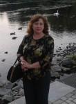 Natali Friesen, 54  , Regensburg