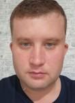 Roman, 38, Saransk
