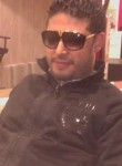 Karim, 38, Santo Stino di Livenza