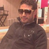 Karim, 39  , Santo Stino di Livenza