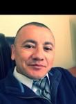 Larry, 40  , Ciudad Juarez