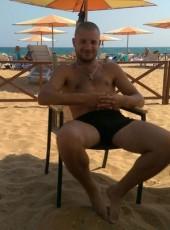 Andrey, 33, Republic of Moldova, Chisinau