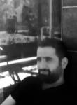 Abdullah, 31  , Nazilli