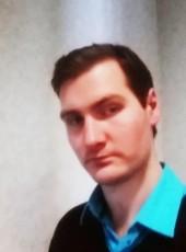 Кирилл, 32, Latvia, Riga