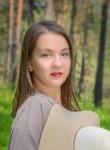 Kseniya, 30  , Sudak
