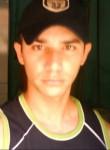 Aclesio, 42  , Fortaleza