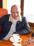 Anton, 47  , Odessa