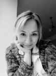 LIRA, 45  , Pavlodar