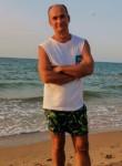 Ilya, 35  , Tver