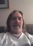 joseph, 61  , Colorado Springs
