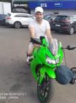 Aleksandr, 37  , Moscow