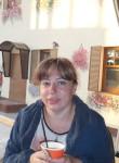 Nadezhda, 37, Kaliningrad