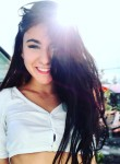 Yuliya, 22, Moscow