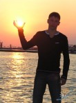 Maverik, 35, Moscow
